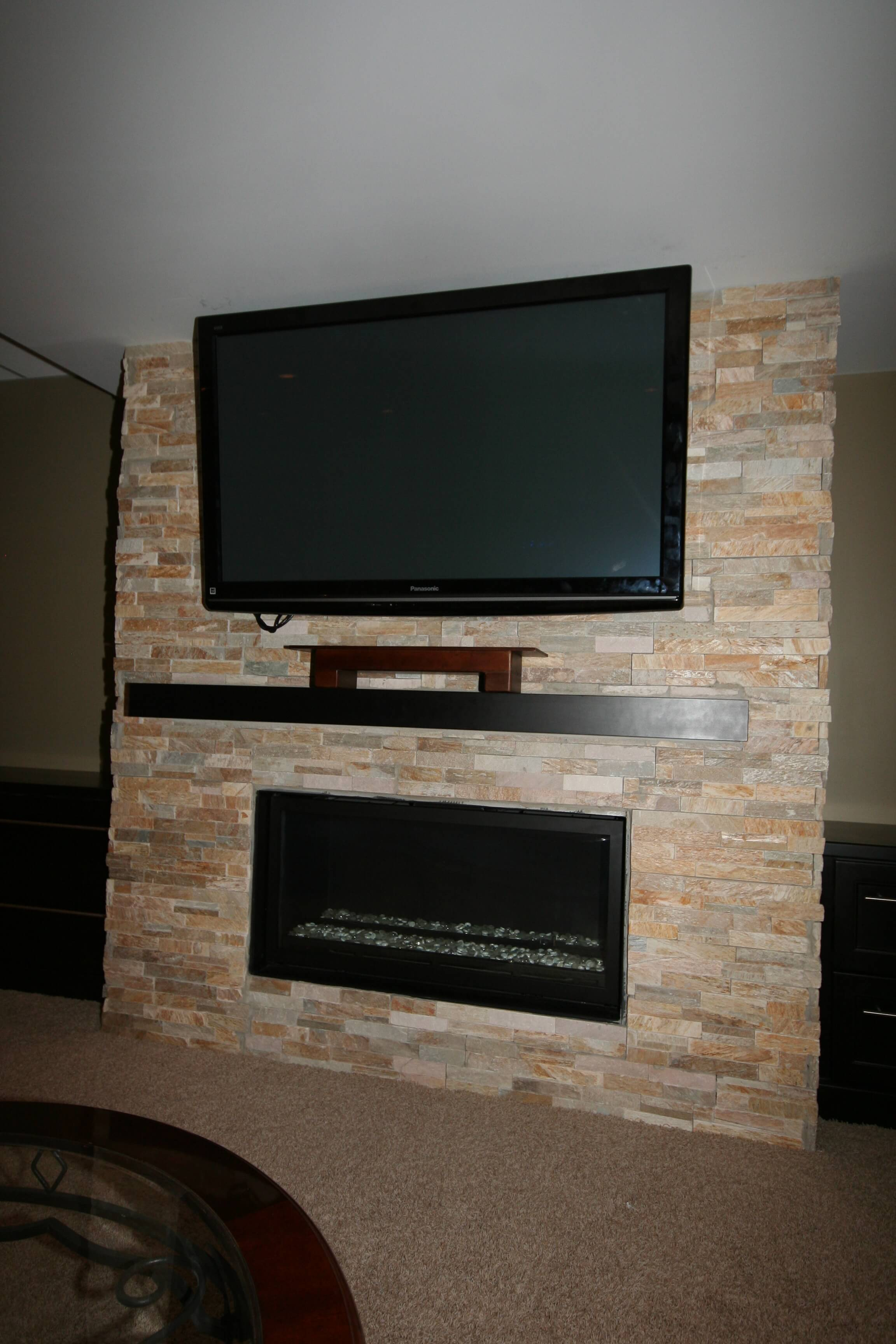 ideas design splendid awesome hearth fireplace fireplaces gas media pleasant