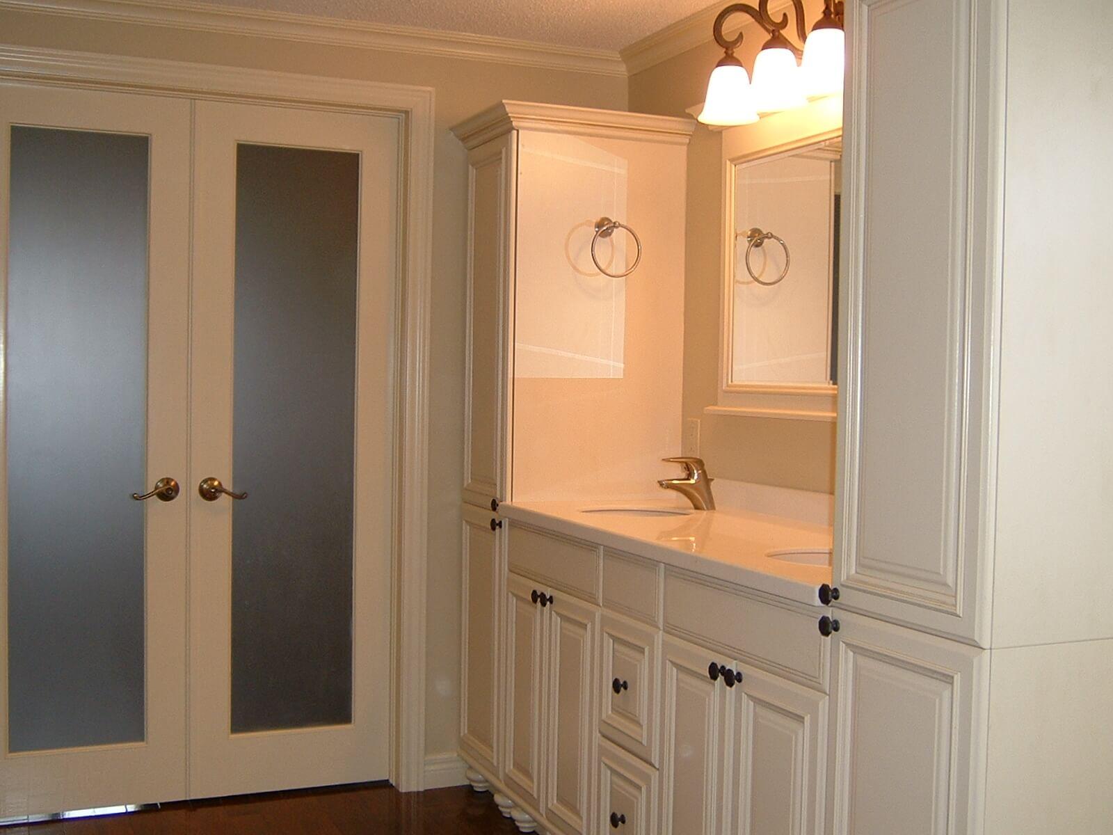 pin irishartsblog basement bulkhead com a classic basementdoors doors door give