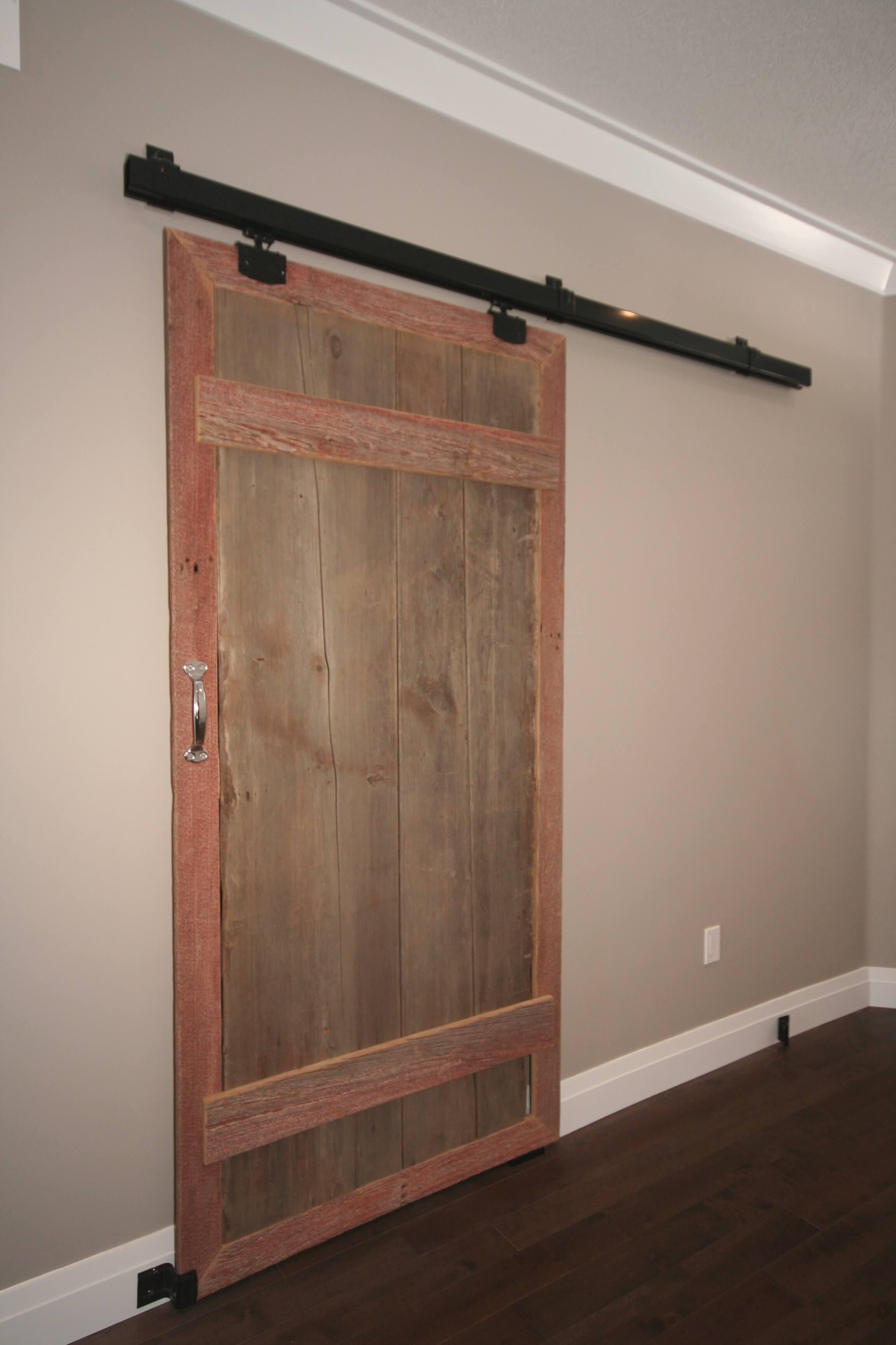of photo ordinary bulkhead door steel doors x home depot basement